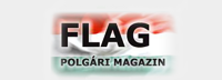 FLAG magazin